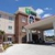 Holiday Inn Express Kenedy