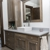 Royal Designs Custom Kitchen & Bath Cabinets