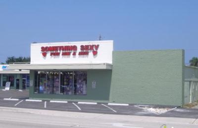 Japh Medical Group Inc - Fort Lauderdale, FL