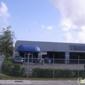 Tire Hut - Fort Lauderdale, FL