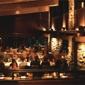 Canlis Restaurant - Seattle, WA