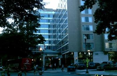 Hands-On Health License Mobile - Washington, DC