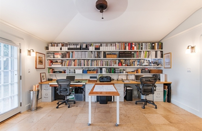 Marshall Design Studio - Wailuku, HI