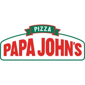 Papa John's Pizza Locations