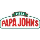 Papa Johns Payson