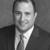 Edward Jones - Financial Advisor: John B Hiles