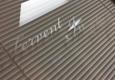Creative Panzee LLC - Indianapolis, IN
