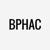 Benoure Plumbing & Heating Inc