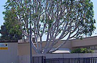 California Arbor Care