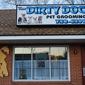 The Dirty Dog - Newark, DE