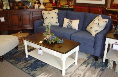 Town U0026 Country Furniture   Dayton, ...