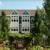 Tamarisk Assisted Living Residence
