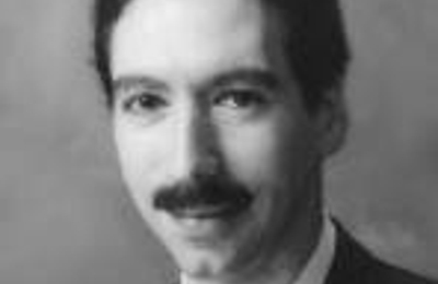 Dr. Benjamin Kahn, MD - Meriden, CT