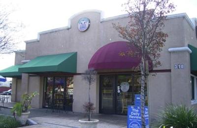 Metro Taquero - Hayward, CA