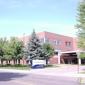 Adamson, Nelson L, MD - Saint Cloud, MN