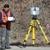 Land Surveyors Center