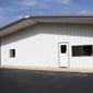 Southridge Mini-Storage - Jonesboro, AR