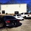 New Age Auto Parts LLC