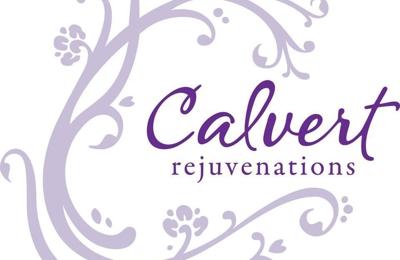 Calvert Rejuvenations - Herndon, VA