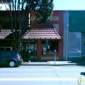 Chan's Restaurant - Silverton, OR