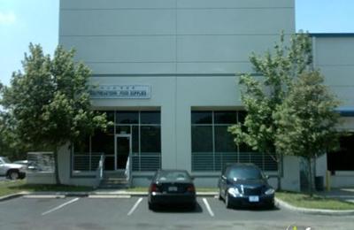 Southeastern Food Supplies - Tampa, FL