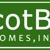 Scot Bilt Homes Inc