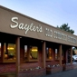 Sayler's Old Country Kitchen - Portland, OR