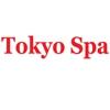 Tokyo Spa