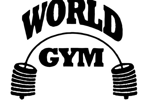 World Gym - Mission, KS