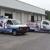 Plumb Xpress Plumbing & Drain, LLC