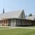 Holy Trinity Lutheran Church & School