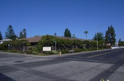 Robert J Pelzar DMD - San Carlos, CA