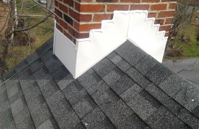 Captivating Raul Godinez Navarro Roofing   Steelton, PA