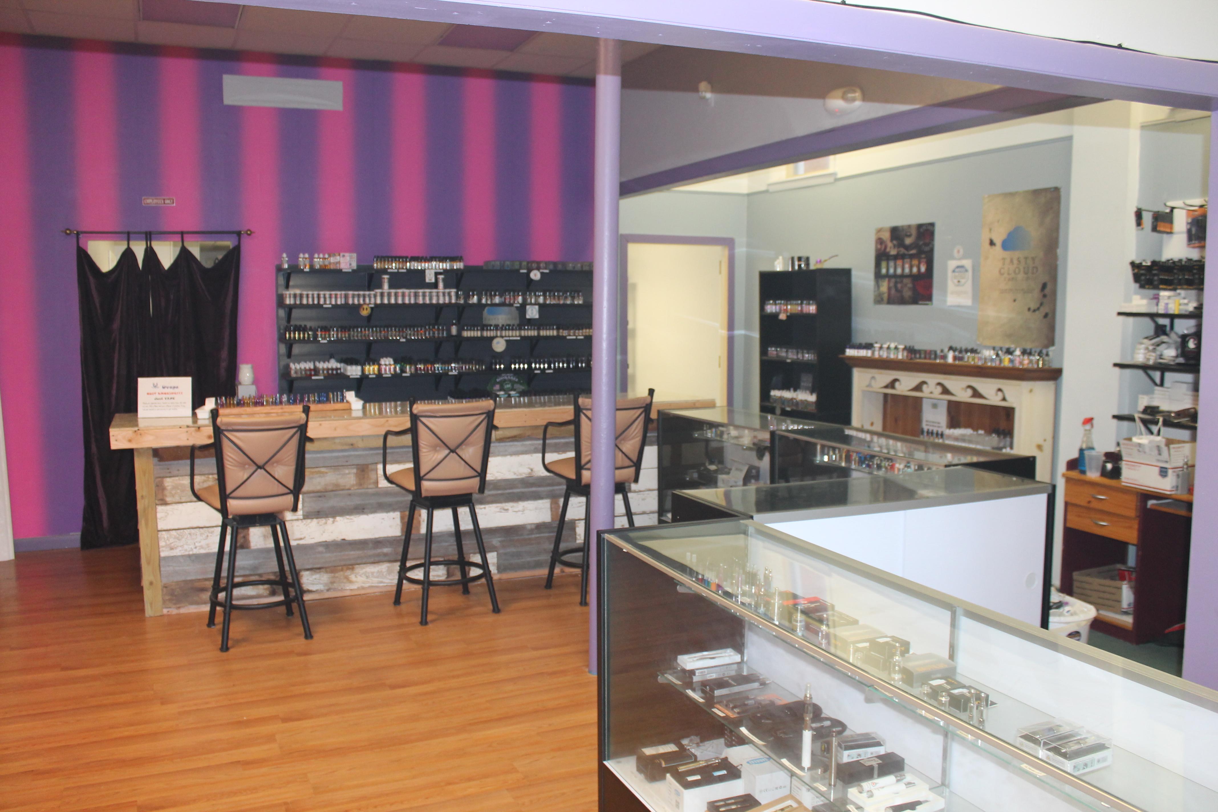 u vape willimantic ct 06226 willimantic interior design gallery