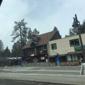 RoJo's Tavern - South Lake Tahoe, CA