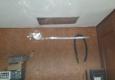 Safelite AutoGlass. Crack spreading after repair