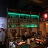 Murphy's Restaurant & Lounge