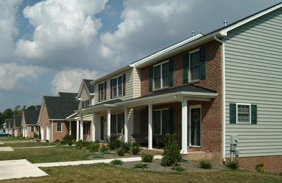 OakCrest Properties - Winchester, VA