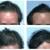 Dermatology Associates Of Atlanta PC