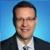Michael Koman: Allstate Insurance