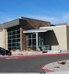 Carson Dermatology Associates - Carson City, NV
