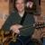Adams Guitar Studio