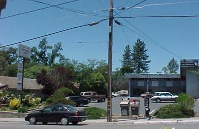 LITTLE FOX PRESCHOOL HUGS-NSMILES - Auburn, CA