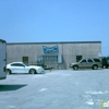Head Start Warehouse