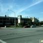 Crowne Plaza Costa Mesa Orange County - Costa Mesa, CA