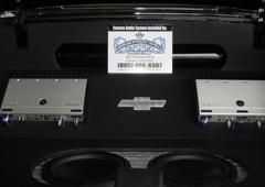 Breakers Stereo Oxnard - Oxnard, CA