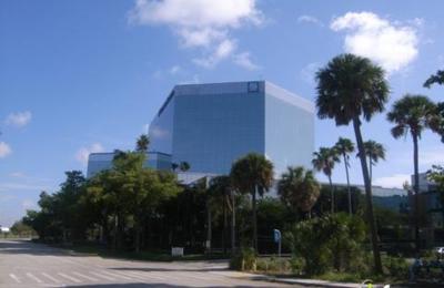 Lee Milich PA - Fort Lauderdale, FL