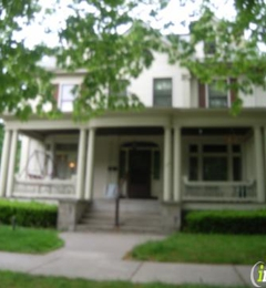 East House Residences - Rochester, NY