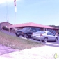 Dieb Enterprises - Hillsboro, MO