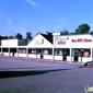 The UPS Store - Nashua, NH